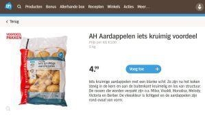 ah-zak-aardappel